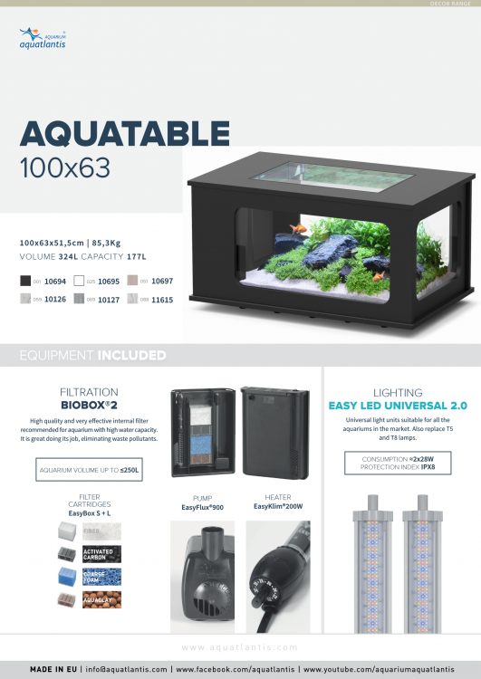 AQUATABLE 100x63_ LED 2.0_Page_1.png